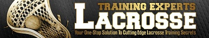 LacrosseTrainingExperts.com